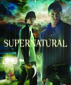 425px-supernatural_r2_s1_part1